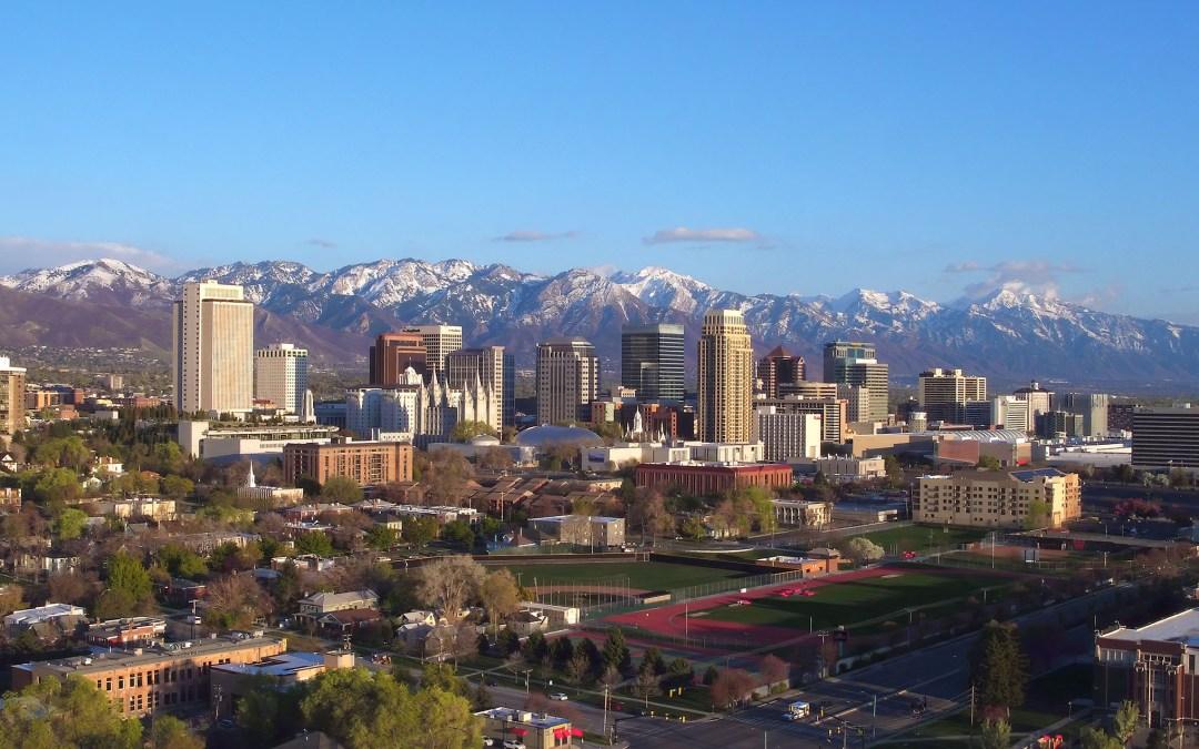 CVB Spotlight: Visit Salt Lake on Re-Opening