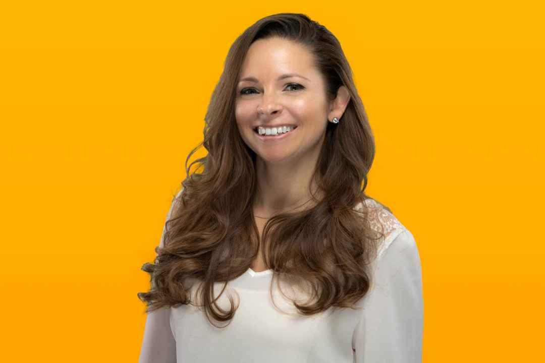 Jessica Magley