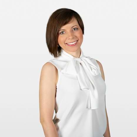 Natalia Hurd