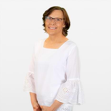 Rebecca Clusserath