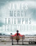 james mercy cover