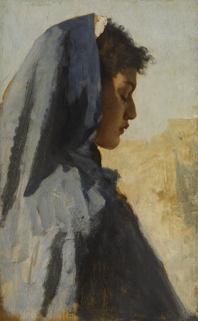 Nasleh from Müller