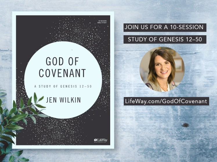 God_of_Covenant_church_powerpoint_1024x768