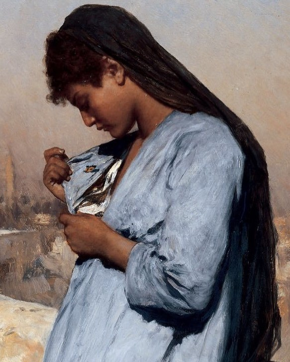 Muller Nasleh III