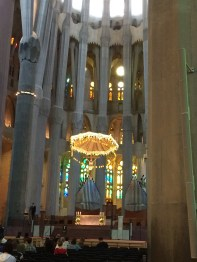 day-13d-sagrada-familia13