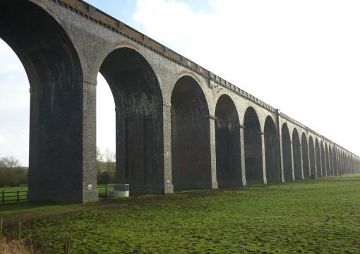 02 viaduct2