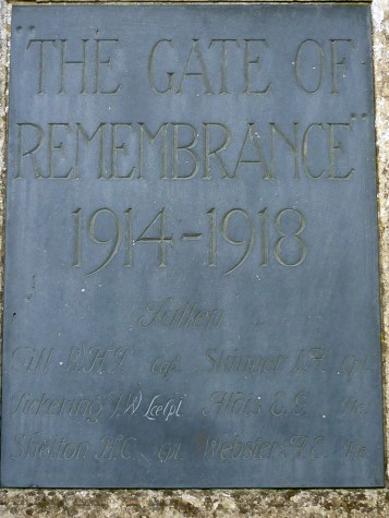 03 memorial2