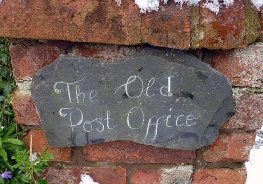 09 post office
