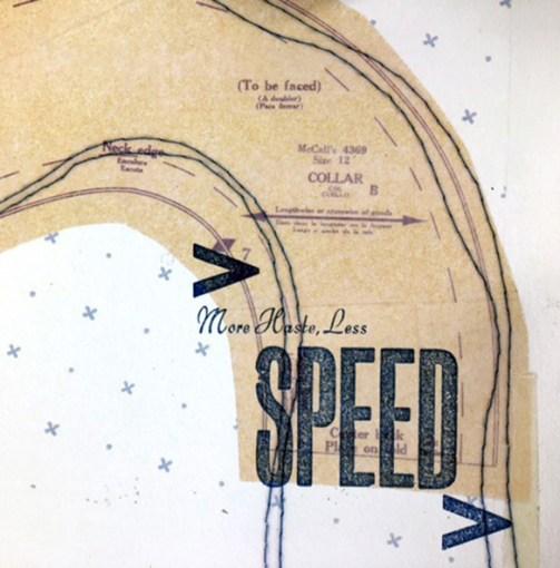 1-speed