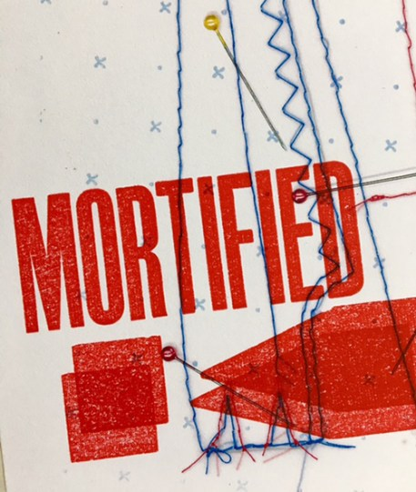 2-mortified