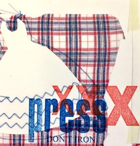 3-press
