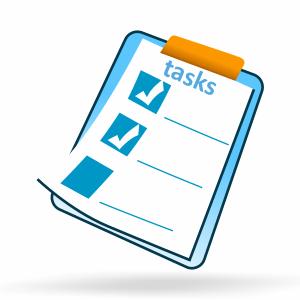 https://i2.wp.com/meetingking.com/wp-content/images/meetingking_tasks.png