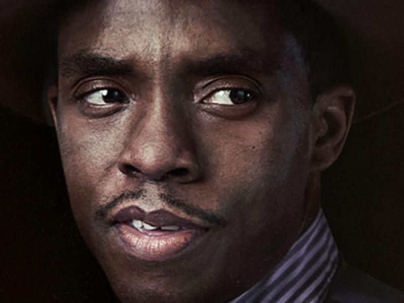 chadwick-boseman-portrait-of-an-artist-doc-headed-to-netflix
