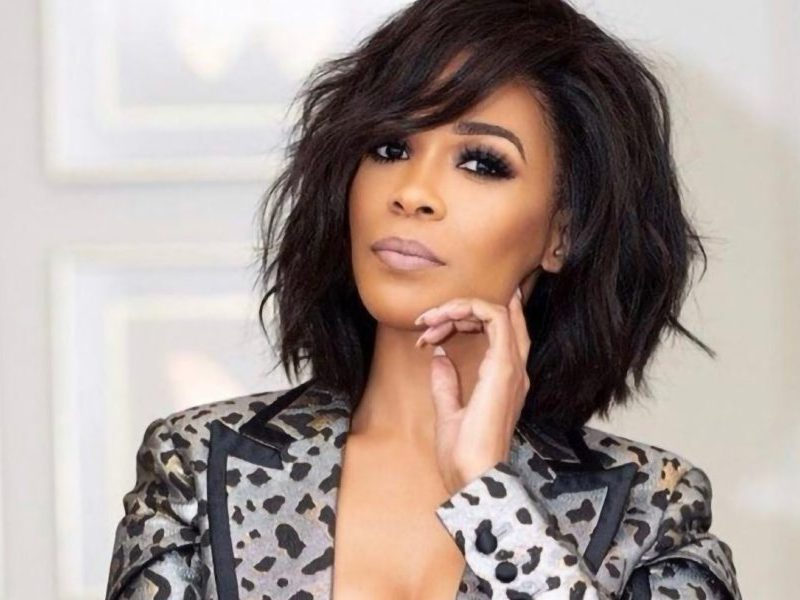 Breaking through Megastar Michelle Williams speaks candidly on success and overcoming mental health challenges