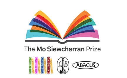 Hachette UK launches Mo Siewcharran Prize for Unpublished Fiction Writers from Marginalised Ethnic Backgrounds