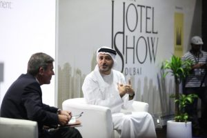 2018 expected be hugely eventful for UAE's hotel industry