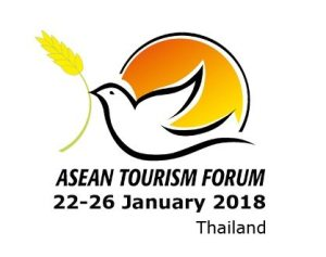 Tourism Authority of Thailand gears up to make Travex at ATF 2018 a success