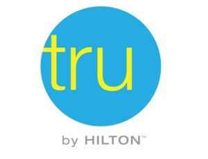 Tru by Hilton coming to Orlando, Florida