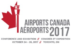 Harmony in Motion: Air Canada conference on facilitating air travel