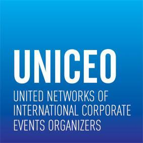 UNICEO announces a major partnership with IBTM World