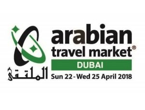Special theme at Arabian Travel Market: Responsible hospitality in the Middle East