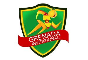 Grenada welcomes positive impact of sports event on tourism