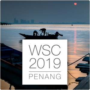 Penang To Be the First Asian Destination to Host the World Seafood Congress