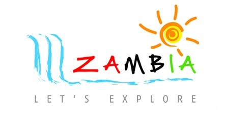 Zambia Tourism set to host 2018 Travel Expo