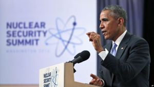 What event organizers can learn from Obama and other world leaders
