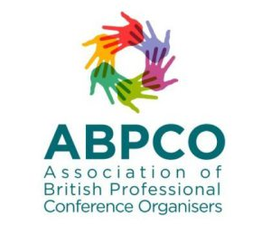 ABPCO continues to deliver UK wide schedule of events