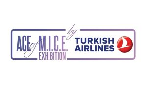 Most extensive B2B event celebrates birthday: ACE of M.I.C.E. Exhibition