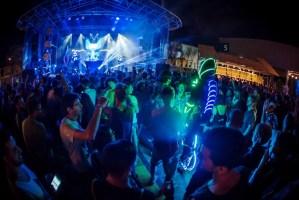 Festival tourism: Novelty at FITUR