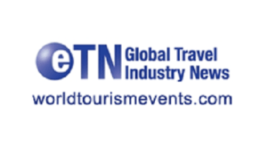How to find travel industry events, trade shows and seminars