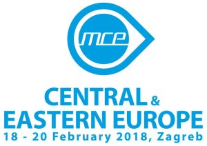MCE Central & Eastern Europe concluded in Zagreb, Croatia