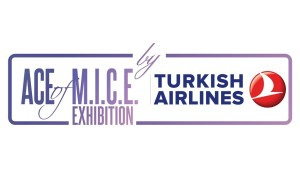ACE of MICE: Are you ready for inspiration? The most creative year for your events!
