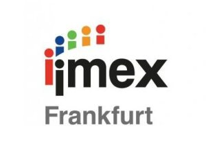 Timely and relevant topics on the table at new conference at IMEX in Frankfurt