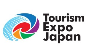 Get your applications in for Tourism EXPO Japan 2018