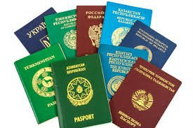 Security not an issue when buying a citizenship: All about the money