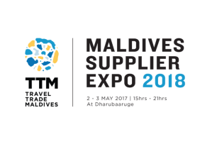 Specialized conference management software launched for Maldives Supplier Expo 2018