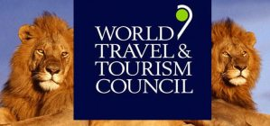 WTTC Members join fight against illegal wildlife trade