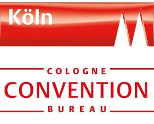 Cologne Tourism: Meetings and congresses significant economic factor