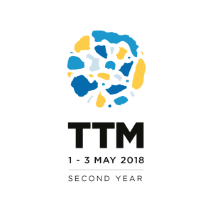 TTM Hotelier Summit successfully concludes – TTM 2018 officially begins!