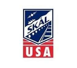 Skal International USA delegation raises national industry visibility at IPW