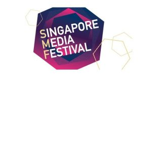 Singapore Media Festival 2018 showcases global creative excellence