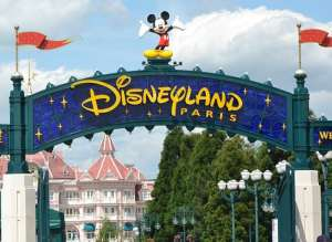 Concept to Creation: Disneyland Paris to host first international event for event designers