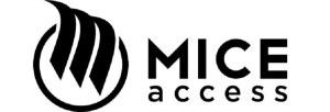 MICE access – The Channel Manager of the MICE industry