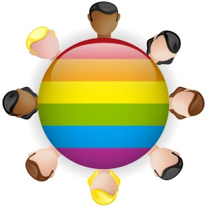 June is Pride Month: The role of LGBTMPA in the Tourism Meeting Industry (MICE)