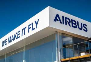 Airbus wins new business for 431 commercial aircraft at Farnborough Airshow