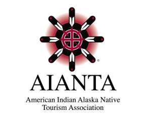Nation's only Native American Travel Association celebrates 20 years of tribal tourism