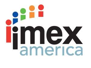 IMEX America 2018 – expanded, exciting & experiential